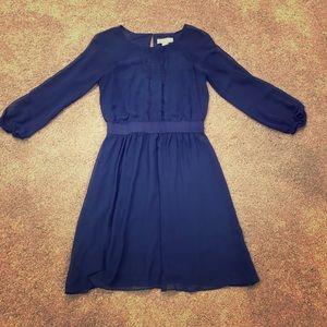 Super Cute Jessica Simpson Dress size 2